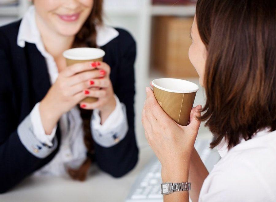 شیر و چای را مخلوط کنیم یا نه؟