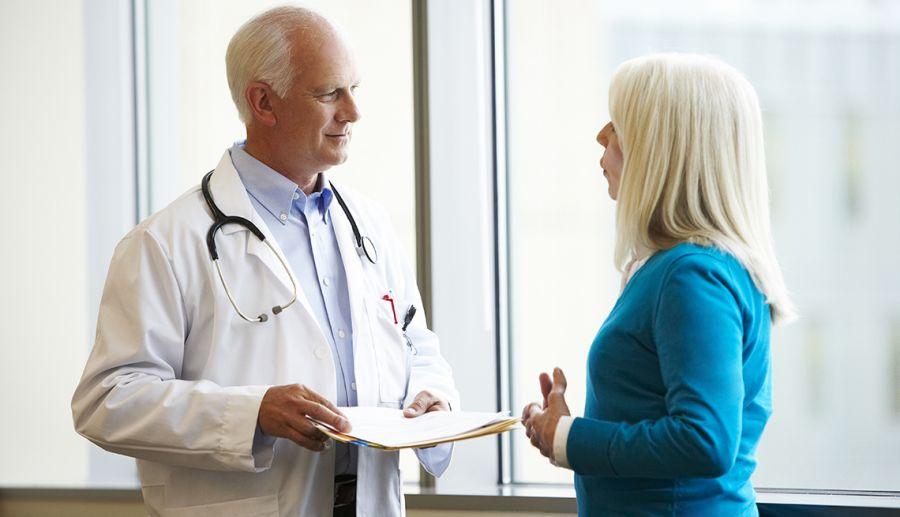 درمان با پیوند مغز استخوان چقدر قطعی است؟