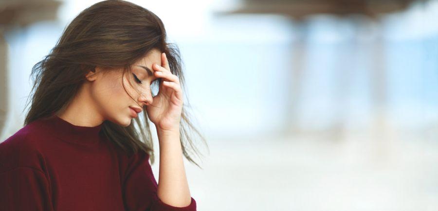 چرا اغلب زنان پس از ازدواج دچار افسردگی می شوند؟