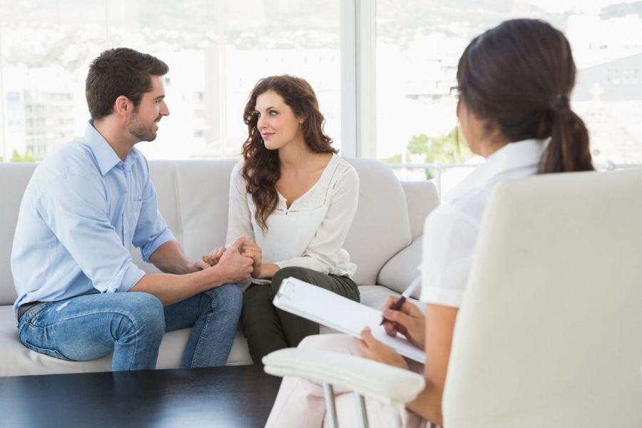 ضررهای زیاده روی در رابطه جنسی چیست؟