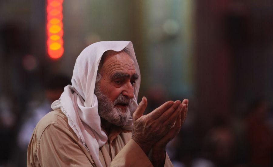 آیا مرگ انسان در زمان خاص مثلا در ماه رمضان تأثیری در بخشش یا عذاب انسان دارد؟