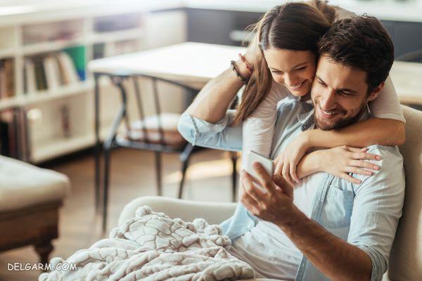 رابطه با همسر چه زمانی جایز نیست؟