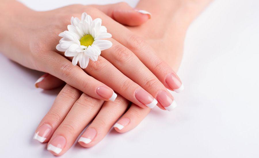 ماسکهای ویژه برای سفید کردن و نرم شدن پوست دست