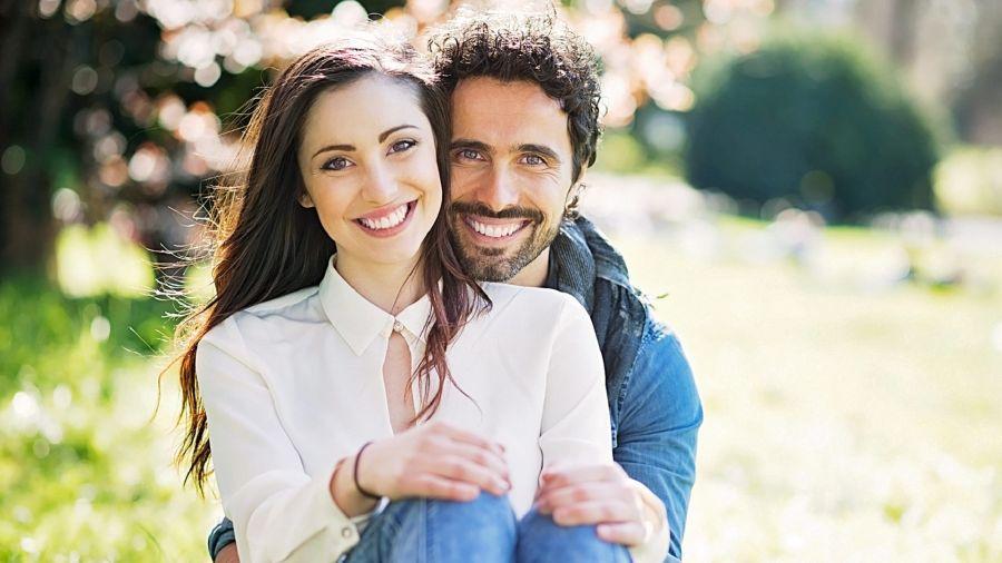 درمان خجالت در روابط زناشویی