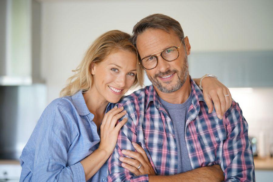 10 توصیه برای داشتن رابطه جنسی بی نظیر و لذت بخش