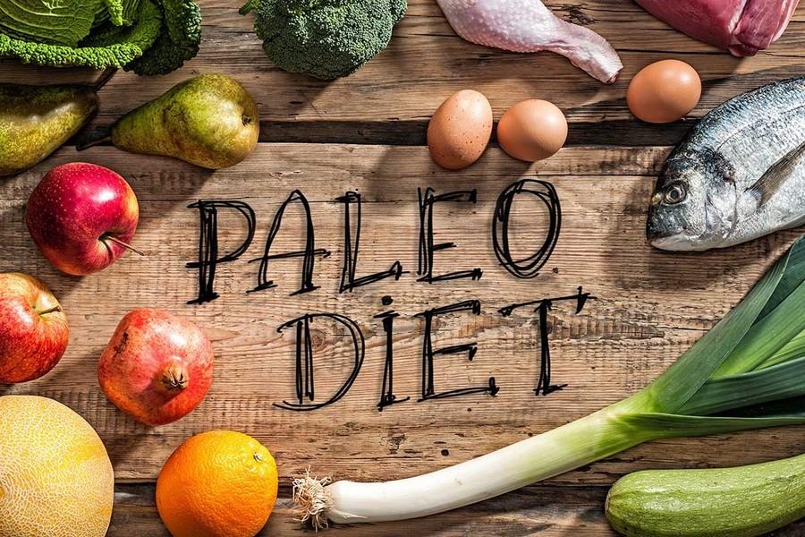 رژیم پالئو چیست؟ راهنمای کامل انجام رژیم پالئو و اثر این رژیم برای سلامتی بدن