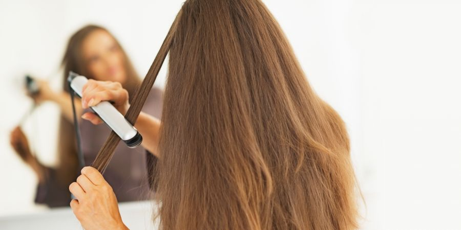 براشینگ مو چیست و مراحل براشینگ مو چگونه است؟