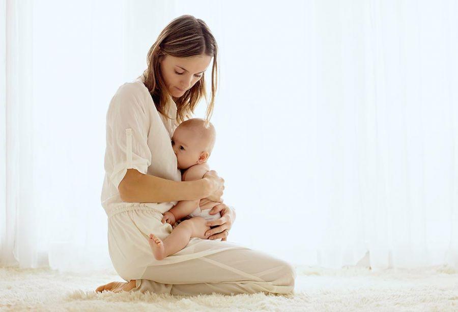 رژیم لاغری در دوران شیردهی و نکاتی که باید بدانید