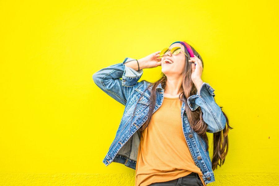۱۵ راه برای لذت بردن از دوران مجردی