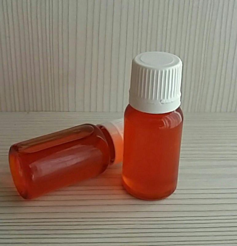 خواص درمانی روغن هسته گوجه فرنگی
