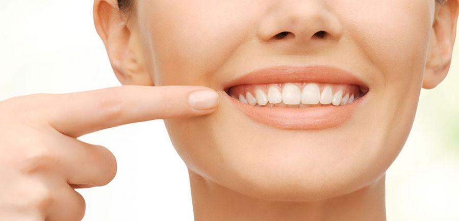 تارتار و پلاک دندان چگونه رفع می شود؟