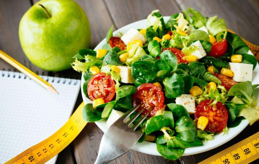 VLCD  چیست؟ رژیم غذایی کمبریج:  رژیم غذایی با کالری بسیار پایین