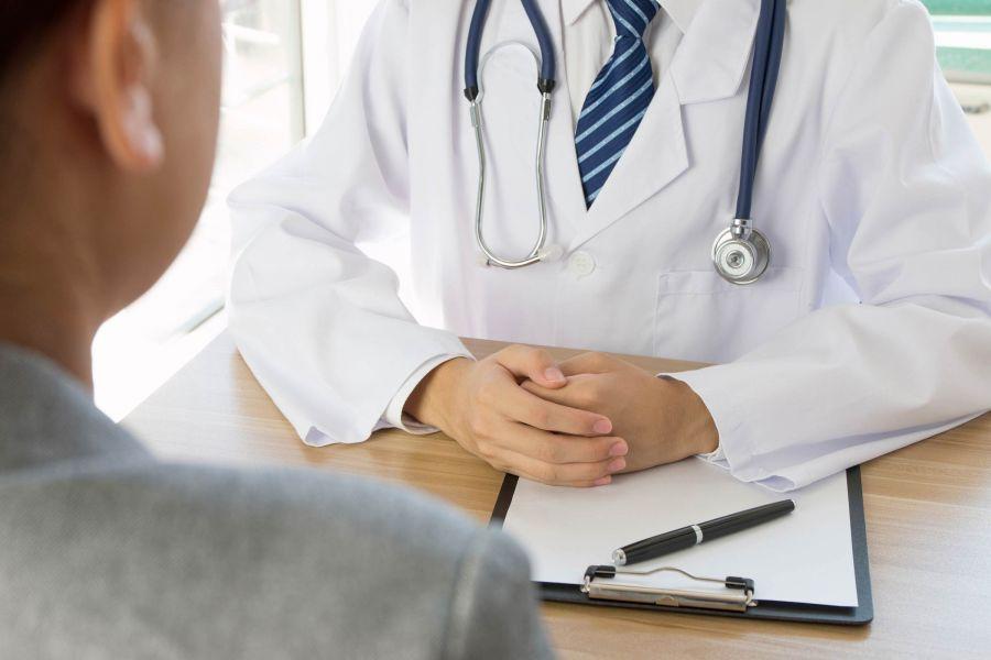 سرطان لوزالمعده یا پانکراس چه علائمی دارد؟
