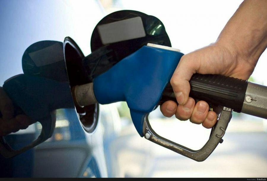 به دلیلی مهم باک بنزین رو کامل پر نکنید
