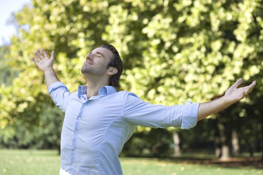 15 کار کوچک برای داشتن زندگی بهتر