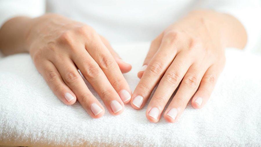 علت برآمدگی و بیرون زدگی رگهای دست و درمان آن با روشهای ساده