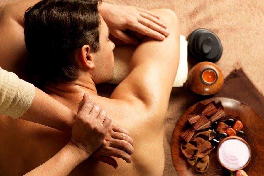 ماساژ گراستون چیست ؟ کاربرد عالی درمانی آن
