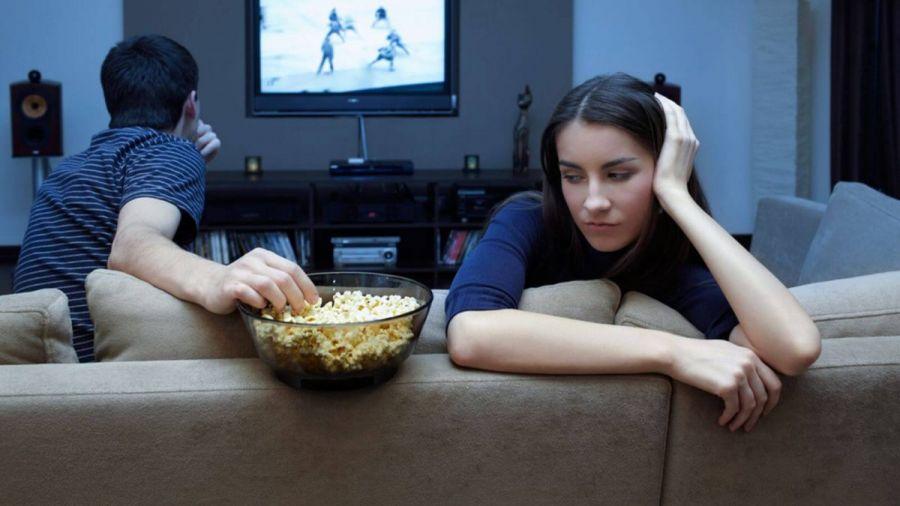 با همسر بی مسئولیت خود چگونه رفتار کنیم؟