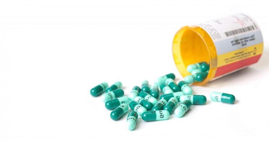 سمزدایی سریع با کلونیدین در بیماران وابسته به مواد افیونی