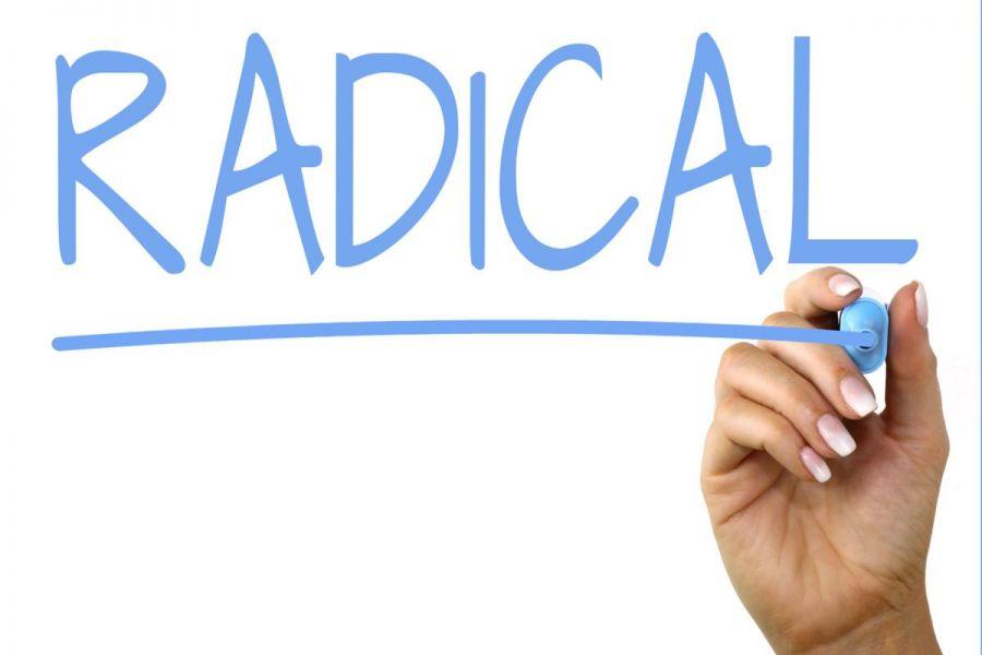 رادیکال آزاد چیست؟ آنتی اکسیدان چه نقشی در بدن دارد؟