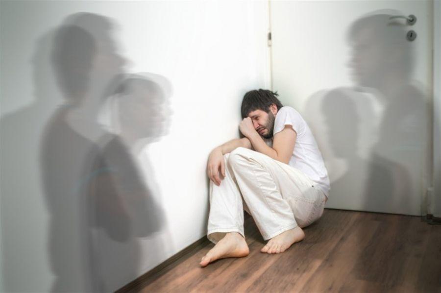 جنون جنسی چیست؟ + علائم و راههای درمان