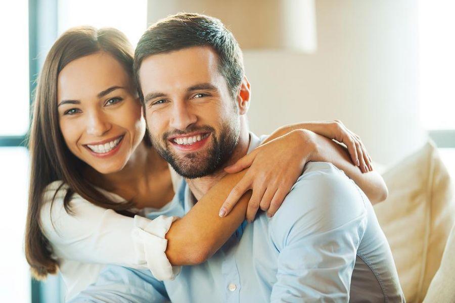 جذابیت جنسی چیست؟ چگونه جذابیت جنسی خود را در رابطه جنسی افزایش دهیم؟