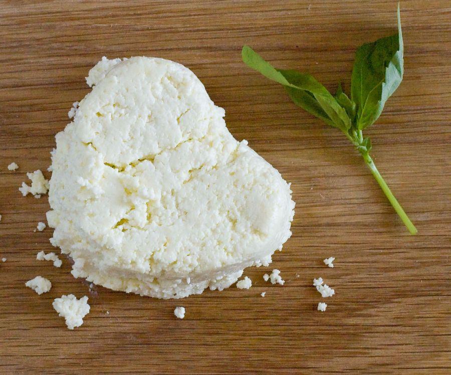 خواص معجزه آسای پنیر که تا به حال نمیدانستید