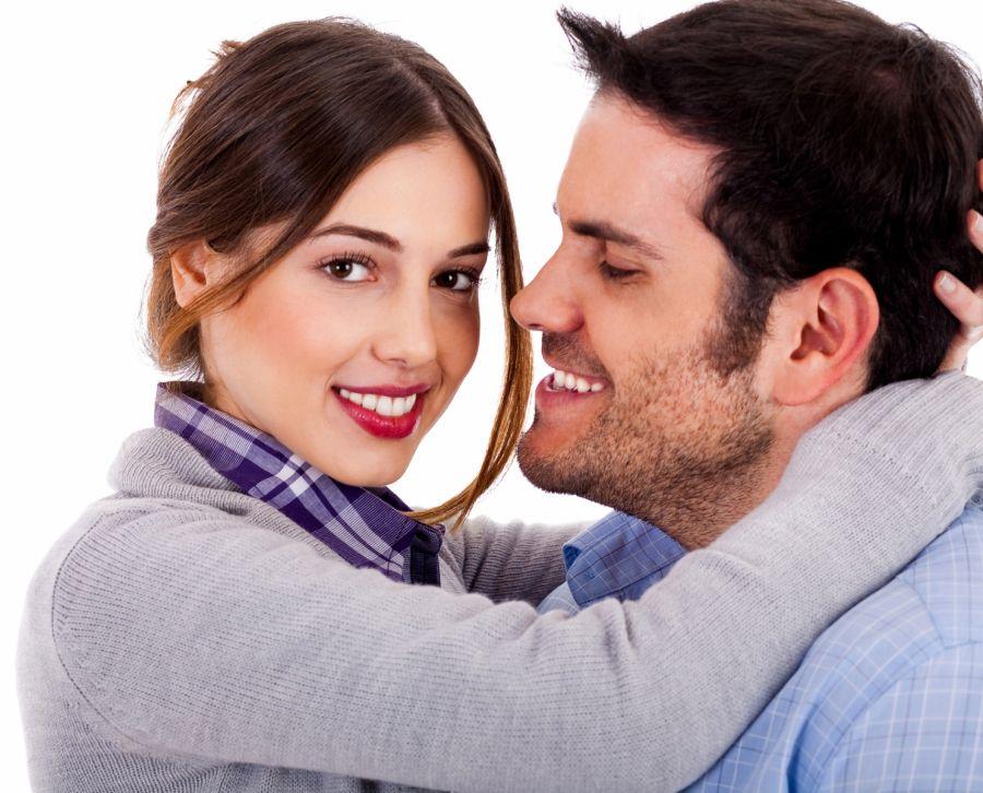 4 دلیل برای مفید بودن بچگانه حرف زدن زوج ها