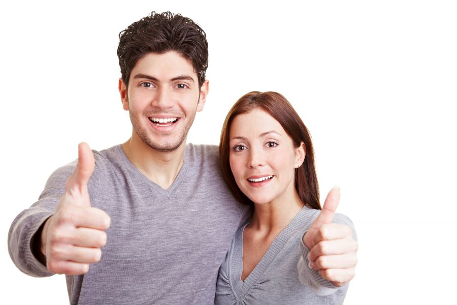 افزایش لذت جنسی و ارگاسم بهتر با 12 نکته طلایی