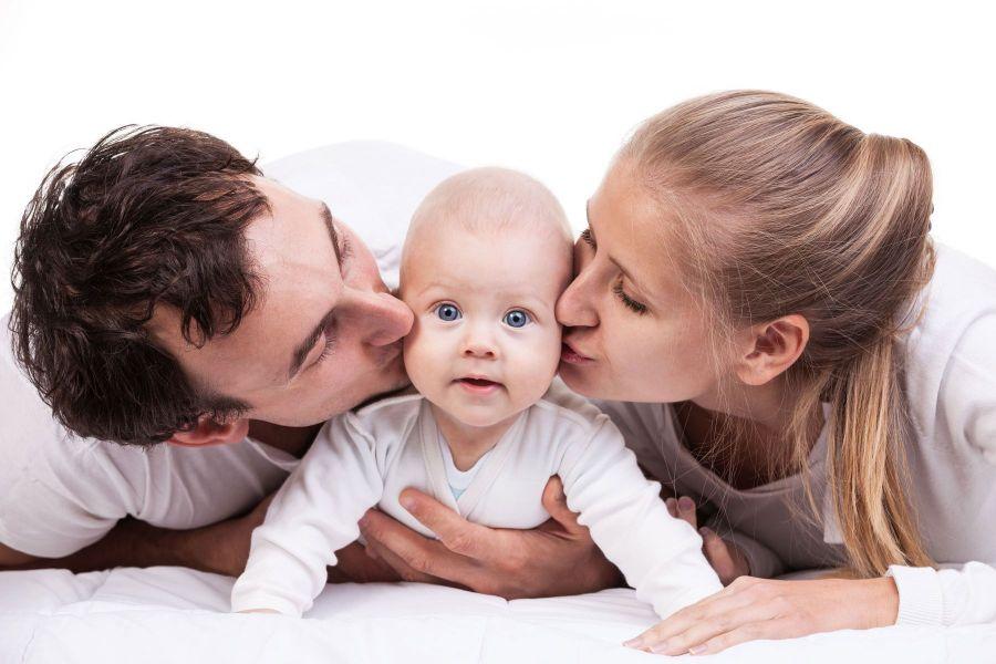 نحوه انتخاب اسم مناسب | چطور بهترین اسم را برای فرزندم انتخاب کنم؟