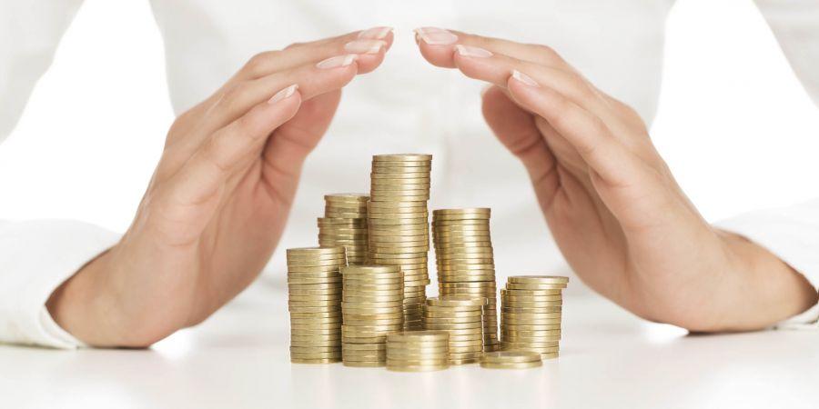 چطور به استقلال مالی برسیم؟