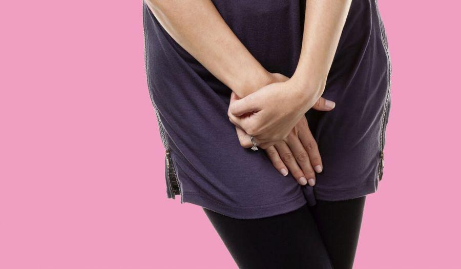 درمان عفونت باکتریایی واژن (واژینوز باکتریال) - درمان خانگی