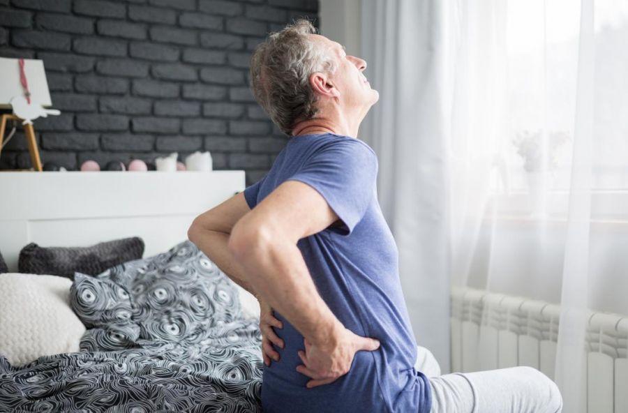 راه های کاهش بدن درد بعد از ورزش