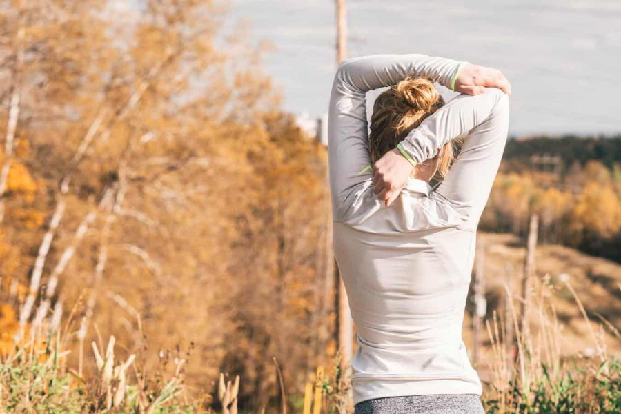 بهترین زمان برای ورزش صبح است یا عصر؟