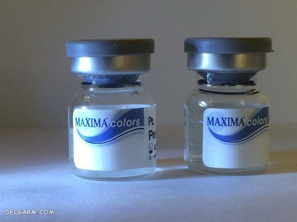 ماکسیما (Maxima)