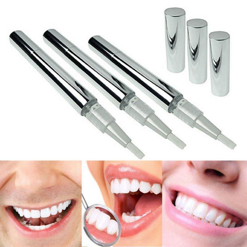 سفید کردن دندان (bleaching) چیست؟ مزایا و معایب و عوارض سفید کردن دندان با لاک دندان