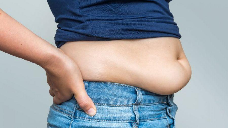 کم شدن وزن پس از زایمان   چگونه بعد از زایمان لاغر کنیم؟