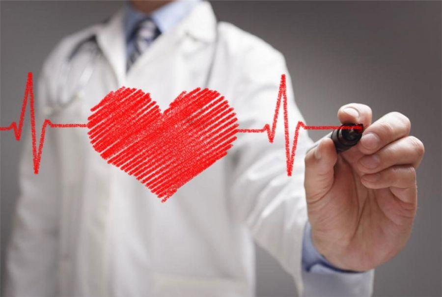داروهایی که برای تپش قلب غیرطبیعی یا آریتمی قلبی استفاده میشوند
