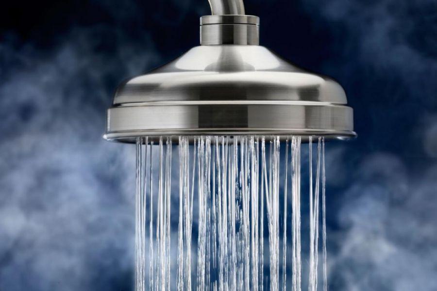 حمام آبگرم | استفاده از حمام و دوش آبگرم برای بدن چه مزایایی دارد؟