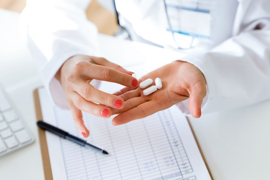 قرص ولتادک 100 یا دیکلوفناک : موارد مصرف + عوارض