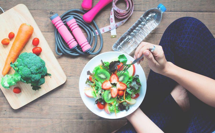 سبزیجات چاق کننده : 20 سبزی پرخاصیت اما چاق کننده