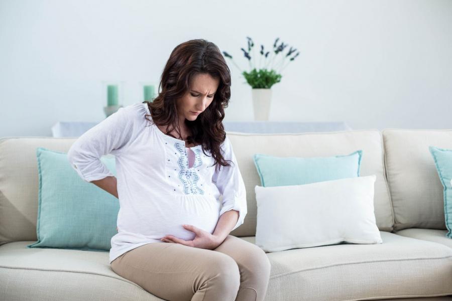 علت و درمان اسهال در بارداری با طب سنتی و خانگی