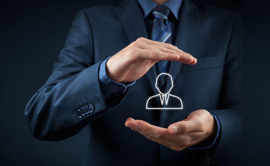 15 روش برای افزایش وفاداری مشتری