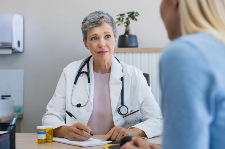 علائم پایین بودن پروژسترون چیست؟