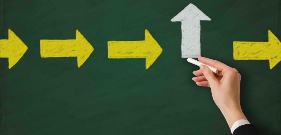 مدیریت تغییر: چگونه در سازمان خود تغییراتی بنیادین و ماندگار ایجاد کنیم؟