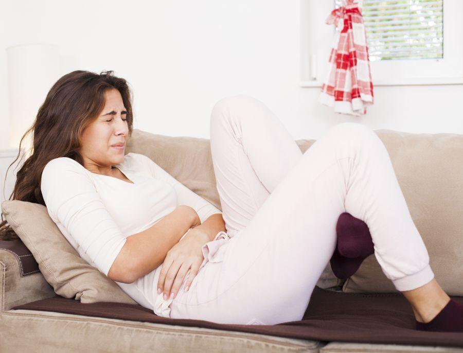 علت بروز مشکل سوء هاضمه در بارداری چیست؟