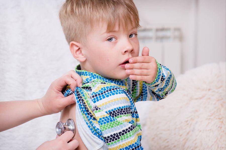 هموفیلوس آنفولانزا از انواع تا علل، نشانه ها و روش های درمان این عفونت