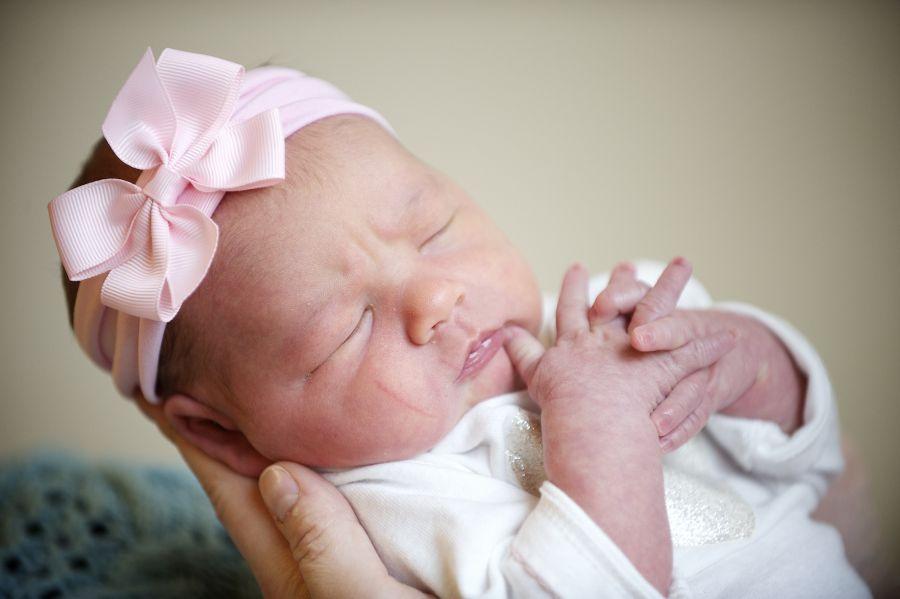 درشت شدن چشم جنین و راهکارهای خانگی برای زیباتر شدن جنین
