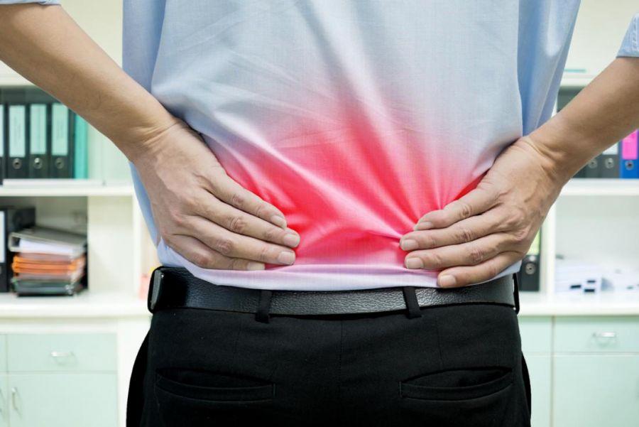 درد نوسیسپتیو چیست؟ آیا این عارضه قابل درمان است؟