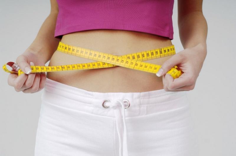 راههای کوچک کردن شکم بعد از عمل سزارین